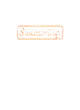 Amherst Central Youth Attain Performance Shirt