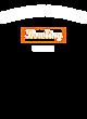 Amherst Central Beach Wash Garment-Dyed Hooded Unisex Sweatshirt