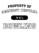 Amherst Central Youth Ultimate Performance T-shirt