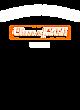 Amherst Central Fan Favorite Heavyweight Hooded Unisex Sweatshirt