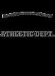 Amherst Christian Academy Holloway Youth Prospect Unisex Hooded Sweatshirt