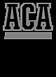 Amherst Christian Academy Augusta Ladies Action Color Block Skort