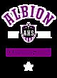 Albion Fan Favorite Heavyweight Hooded Unisex Sweatshirt