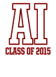 Aquinas Institute Embroidered Sport Tek Half Zip Raglan Anorak
