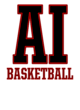 Aquinas Institute Womens Sleeveless Competitor T-shirt
