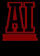 Aquinas Institute Embroidered Augusta Medalist Pant