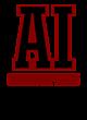 Aquinas Institute Augusta Embroidered Preeminent Half-Zip Pullover