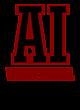 Aquinas Institute Russell Essential Long Sleeve Tee