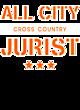 All City Champion Heritage Jersey Tee