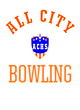 All City Holloway Electrify Long Sleeve Performance Shirt