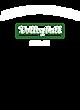 Allegany-Limestone Fan Favorite Heavyweight Hooded Unisex Sweatshirt