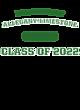 Allegany-Limestone Champion Heritage Jersey Tee