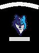Cattaraugus-Little Valley Holloway Electrify Long Sleeve Performance Shirt