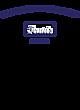 Cattaraugus-Little Valley Fan Favorite Heavyweight Hooded Unisex Sweatshirt