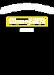 Archbishop Walsh Fan Favorite Heavyweight Hooded Unisex Sweatshirt