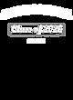 Addison Central Holloway Electrify Long Sleeve Performance Shirt