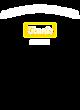 Alfred Almond Central Classic Crewneck Unisex Sweatshirt