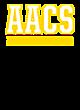 Alfred Almond Central Long Sleeve Digi Camo Tee