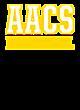 Alfred Almond Central SportTek 9 inch Competitor Short