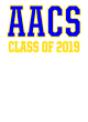 Alfred Almond Central Lightweight Hooded Unisex Sweatshirt