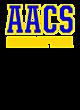 Alfred Almond Central New Era Diamond Era Flat Bill Snapback Cap