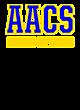 Alfred Almond Central Augusta Ladies Action Color Block Capri