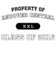 Andover Central Classic Fit Heavy Weight T-shirt