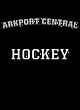Arkport Central Nike Legend Tee