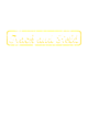 Avoca Central Holloway Electrify Long Sleeve Performance Shirt