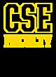 East Champion Heritage Jersey Tee
