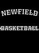 Newfield Holloway Electrify Long Sleeve Performance Shirt
