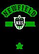 Newfield Fan Favorite Heavyweight Hooded Unisex Sweatshirt