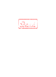Aliquippa Senior Classic Fit Heavy Weight T-shirt