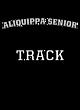 Aliquippa Senior Nike Legend Tee