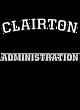 Clairton Holloway Electrify Long Sleeve Performance Shirt