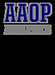 Aquinas Academy Pittsburg Champion Heritage Jersey Tee