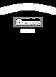 Avonworth Senior Holloway Electrify Long Sleeve Performance Shirt