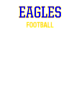 Avella Fan Favorite Heavyweight Hooded Unisex Sweatshirt