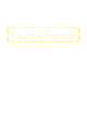 Turkeyfoot Valley Classic Fit Heavy Weight T-shirt
