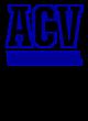 Allegheny-Clarion Valley Embroidered Holloway Raider Jacket