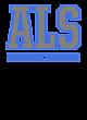 Arlene Lissner Fan Favorite Heavyweight Hooded Unisex Sweatshirt