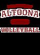 Altoona Sport-Tek Youth Posi-UV Pro Tee