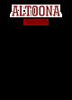 Altoona Champion Heritage Jersey Tee