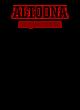 Altoona Ombre T-Shirt