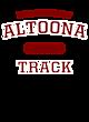 Altoona Exchange 1.5 Long Sleeve Crew