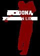 Altoona Tri-Blend Performance Wicking T-Shirt