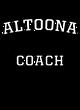 Altoona Womens Sleeveless Competitor T-shirt