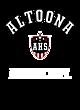 Altoona Youth Training Tank