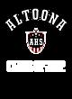 Altoona Holloway Youth Prospect Unisex Hooded Sweatshirt