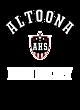 Altoona Ladies Attain Performance Shirt
